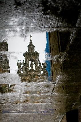 Santiago_catedral_2_edited.jpg