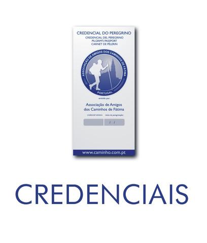 CREDENCIAIS.JPG