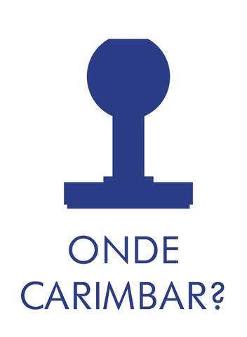 CARIMBAR.JPG