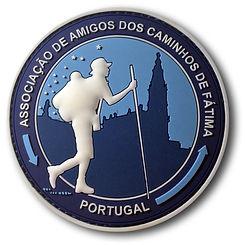 logo_aacf.jpg