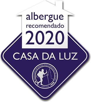 Albergue_recomendado_logo.JPG