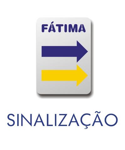 SINALIZAÇÃO.JPG