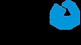 fapesb logo