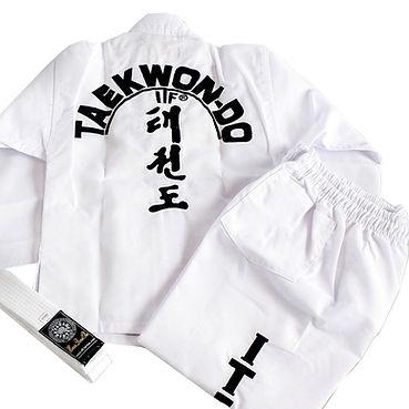 ITF跆拳道服.jpg