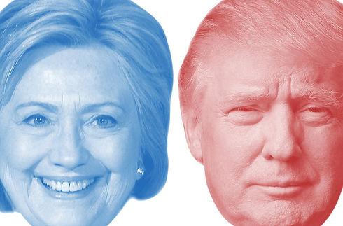 hillary+vs+trump.jpg