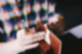 adult-blur-brown-982657.jpg