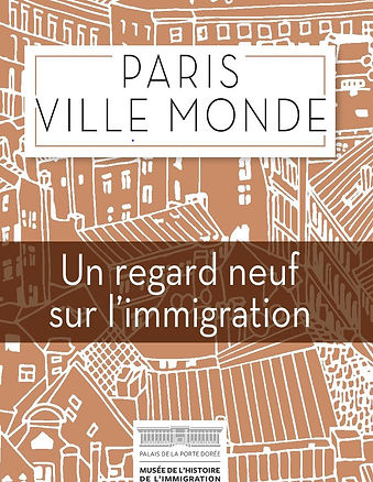 ParisVilleMonde_Couverture_définitive.jp