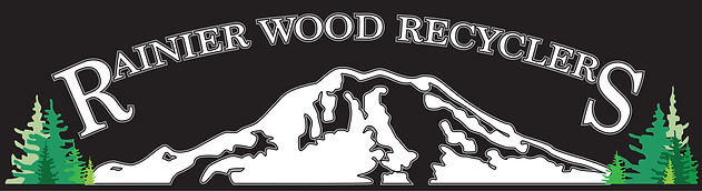 RWR_Door-Decal-Logo-Black.jpg