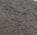 3 way top soil 6-14-21.jpg