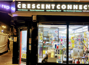 shop front 1.PNG