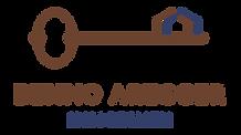 LogoAreggerImmmobilien.png