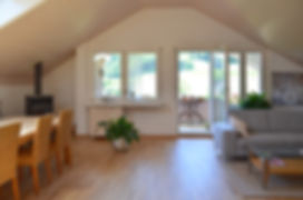 4,5-Zimmer-Dachwohnung.jpg