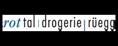 Rottal Drogerie Rüegg