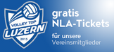 VolleyTopLuzern.png