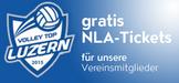 VolleyTopLuzern.png
