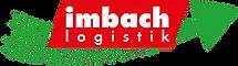 LogoImbach.png