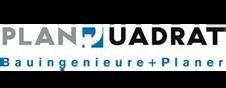 PlanQuadrat Bauingenieure und Partner