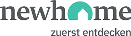 newhome-logo_300px.png