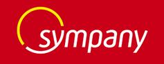 sympany