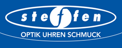 Steffen AG