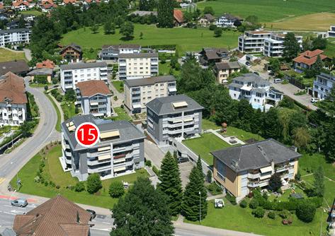 Hellbühlerstrasse 15