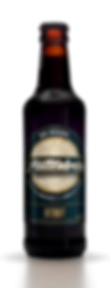 Flasche-Stout.png
