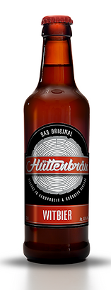 Flasche-Witbier.png