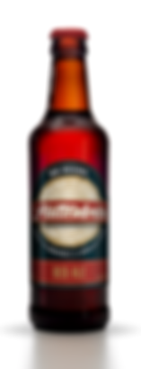 Flasche-RedAle.png