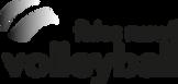 LogoVBFides.png