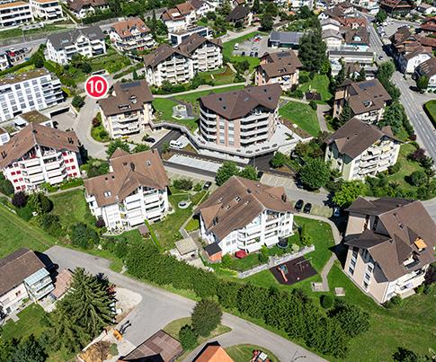 Rebstockstrasse 10