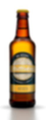 Flasche-Weizen.png