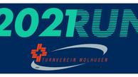 RUN-Challenge Rangliste nach dem 10km (9 von 10 Rennen)