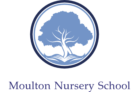 Opening in September! Moulton Nursery School, Working together with Moulton After School Club.