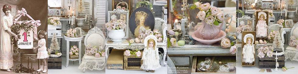 1-JANVIER - Boutique-Facebook.jpg
