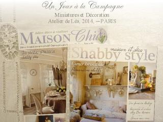 Maison_Chic_Shabby_Style_-_Le_Grand_Livr