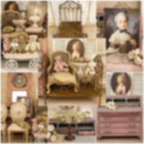 Brocante_Framboise,_Atelier_Miniature,_B