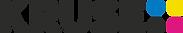 logo Kruse.png
