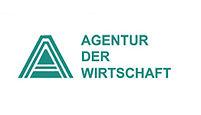 agentur der Wirtzschaft Logo.jpg