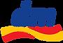 1200px-Dm-drogerie-Logo.svg.png