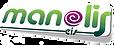 logo Manolis.png