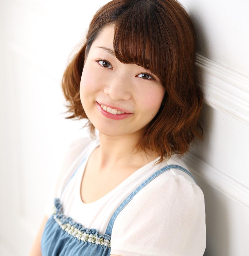 hirakawa2.jpg
