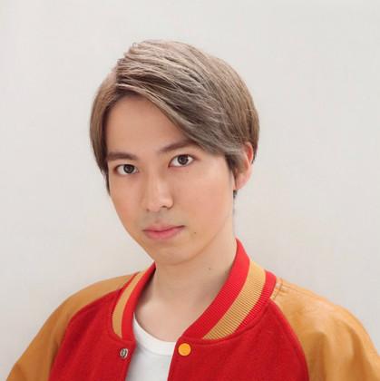 tsuji2.jpg