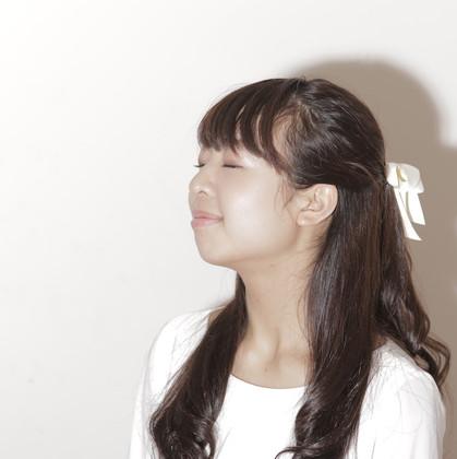 iwakura_1.jpg