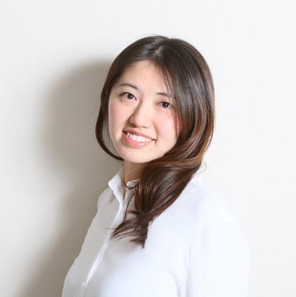 mizuta1.JPG