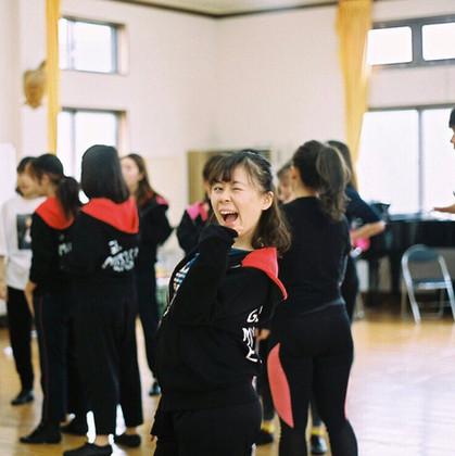 furuoka3.jpg