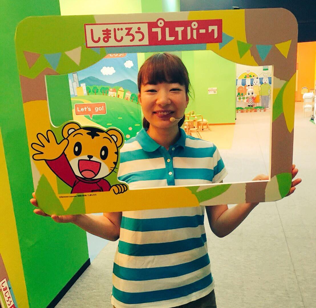 hirakawa3.jpg