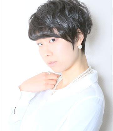 hiraoka_12.jpg