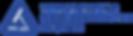 1544167269_logo_mol.png