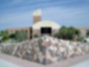 tempelib4.jpg
