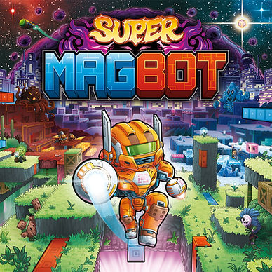 Super_MAGBOT-KeyArt-DinA4_color_Final-10